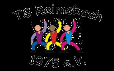 Mitgliederversammlung der TG Reimsbach 1975 e.V.