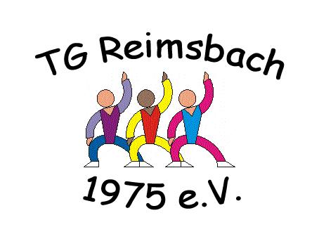 Angebot der TG Reimsbach